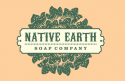 native-earth